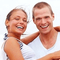 Quick Cash Loans Gold Coast-Tweed Heads